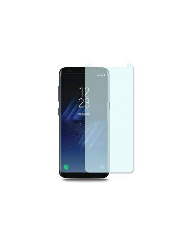 Szkło hartowane na wyświetlacz Galaxy S8