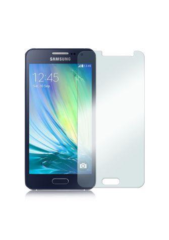 Szkło hartowane na wyświetlacz Galaxy A3