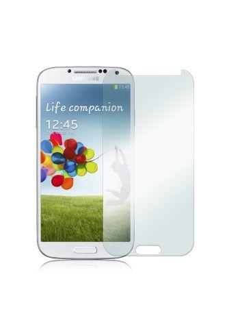Szkło hartowane na wyświetlacz Samsung S4/9500