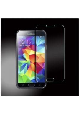 Szkło hartowane na wyświetlacz Samsung S5/9600