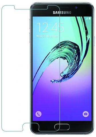Szkło hartowane na wyświetlacz Samsung A310