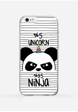 Obudowa PANDA UNICORN