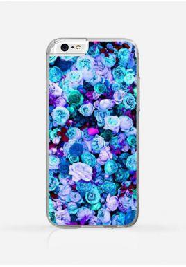 Obudowa BLUE ROSES