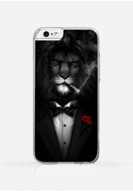 Obudowa MR LION