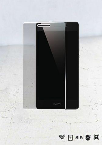 Szkło hartowane na wyświetlacz Huawei Mate 10 Lite