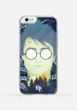 Obudowa HARRY POTTER NEW!