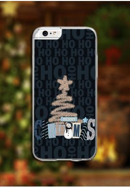 Obudowa CHRISTMAS WISH TREE