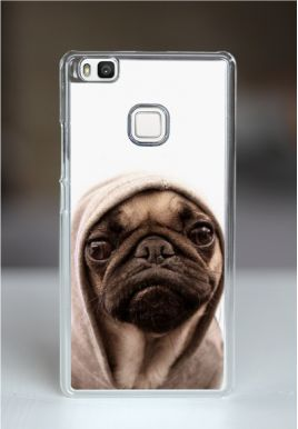 Huawei P10 etui