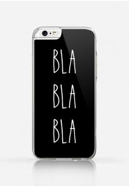 Obudowa BLA BLA BLA