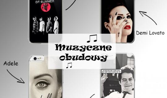 muzyczne-obudowy