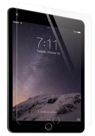 Szkło hartowane na wyświetlacz iPad Mini