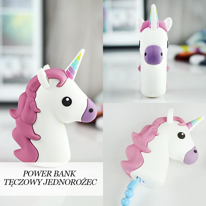 power_bank_teczowy_jednorozec