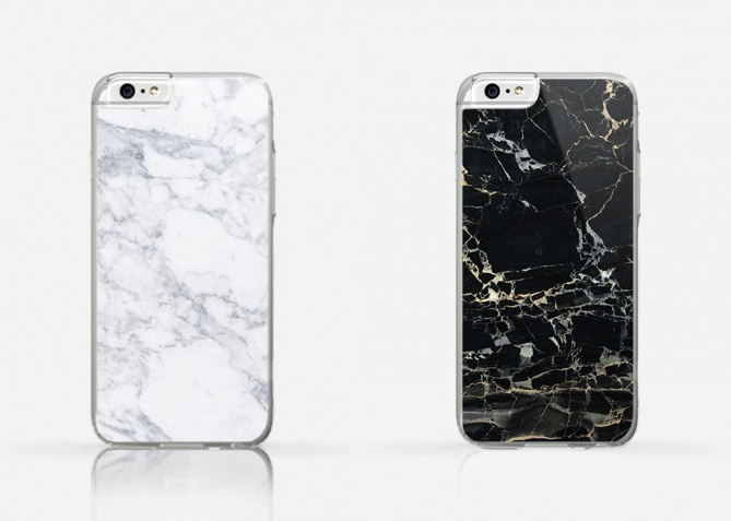 etui marmur iphone 6
