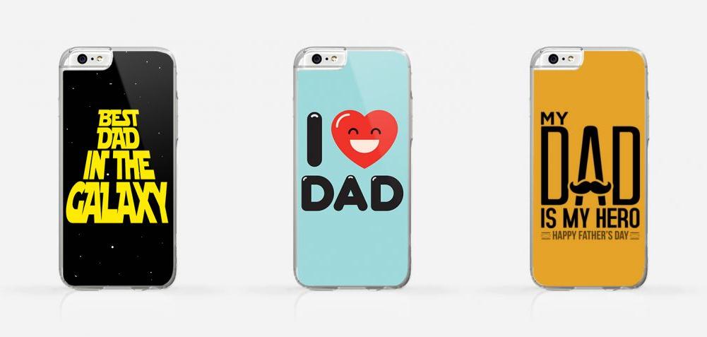 pomysły na dzień ojca