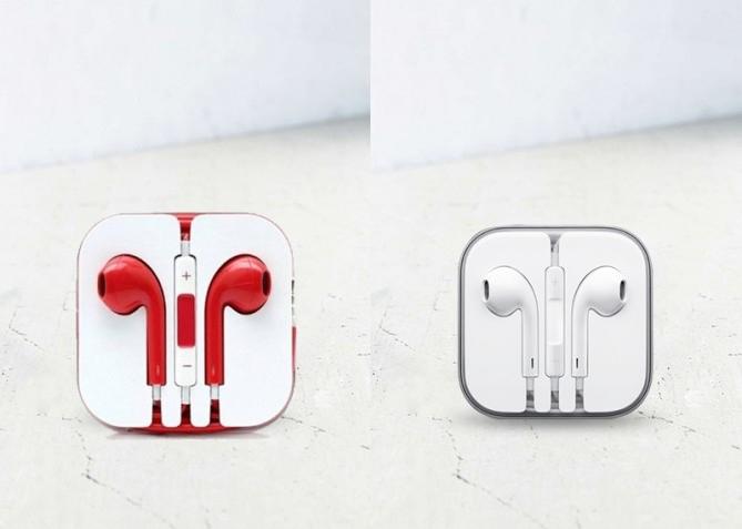 słuchawki telefoniczne słuchawki do telefonu