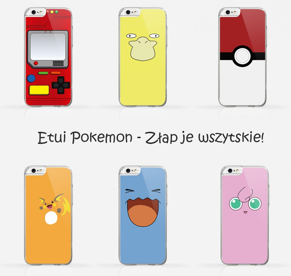 etui pokemon