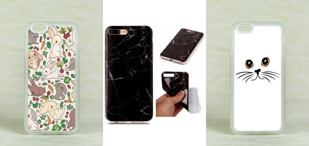 silikonowe obudowy na telefon silikonowe etui na telefon