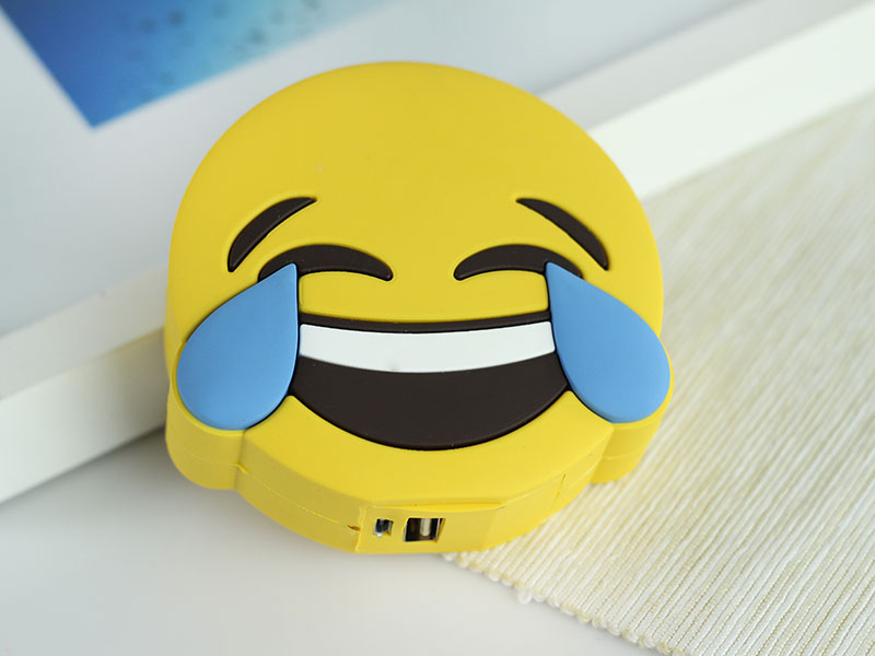 power bank emoji
