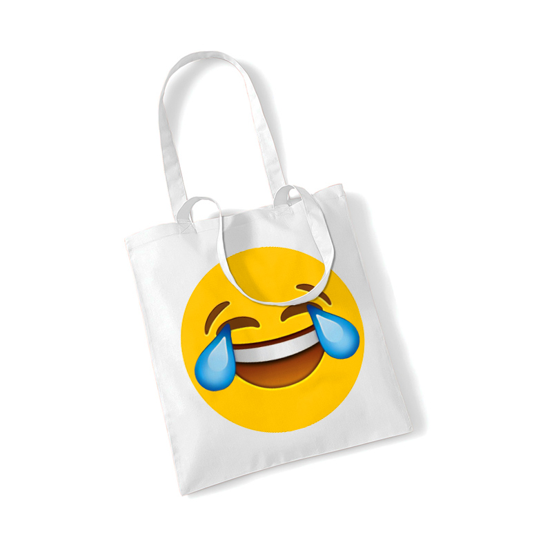 EMOJI LAUGH