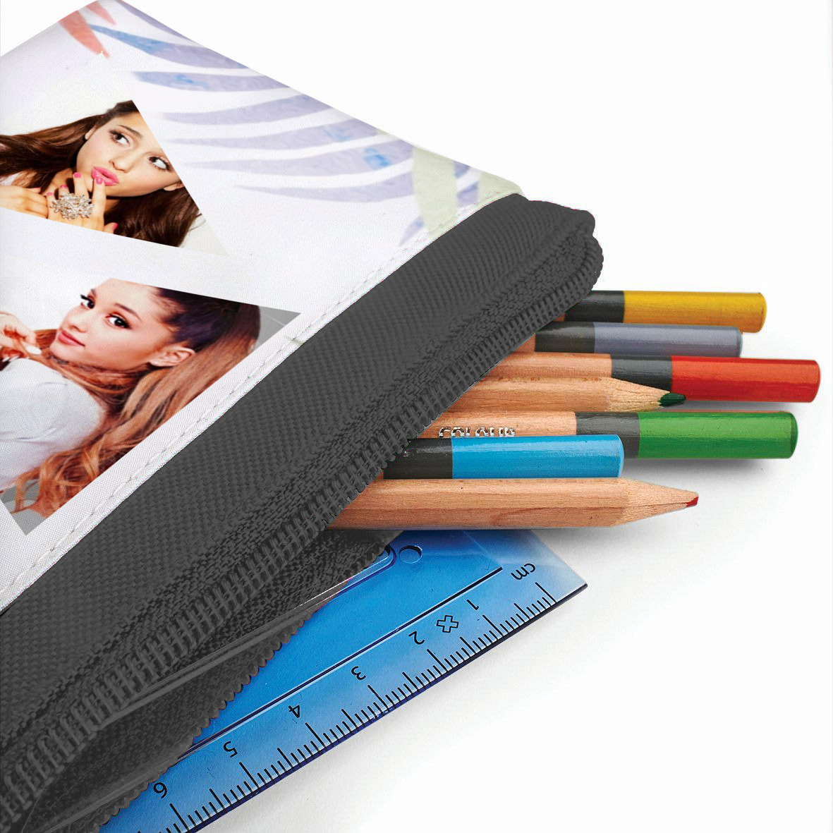 pencil case ariana grande