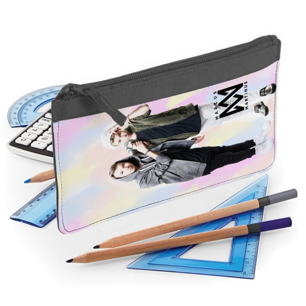 marcus martinus pencil case